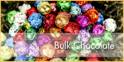 bulk chocolate truffles, bulk chocolate fudge, gourmet chocolate, gluten free chocolate, chocolate boxes