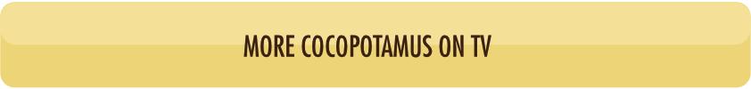Cocopotamus TV appearances