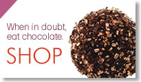 best gluten free chocolate, best vegan chocolate, best wholesale chocolate, chocolate gifts, and gourmet chocolate