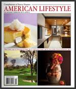 americanlifestyle.jpg