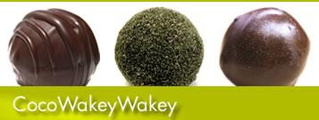 chocolate, truffles, fudge, handmade, gluten-free, chocolates, all natural, organic,