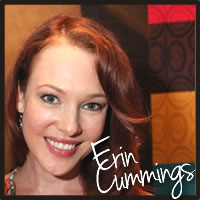 erincummings.jpg