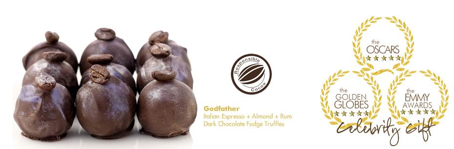 best chocolate, gluten free chocolate, truffles, gourmet chocolate, wholesale chocolate