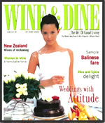 winedine2.jpg